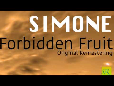 Nina Simone  Work Song Forbidden Fruit (Original Remastering