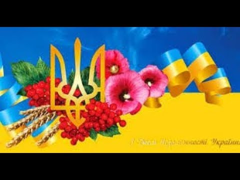 Добрий день матусю україно!!!! Простые вкусные домашние видео.