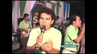 MIX TIERNAMENTE -.Internacional  Yurimaguas