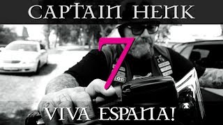 Captain Henk Aflevering #7 thumbnail