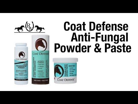 coat-defense-anti-fungal-powder-&-paste