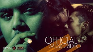 MARIDINCHU - COD | GXSOUL | Official Music Video