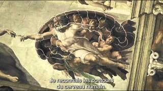 VOP 2014 -Trailer 20th Rendez-vous French Film Festival-TRIPTYQUE