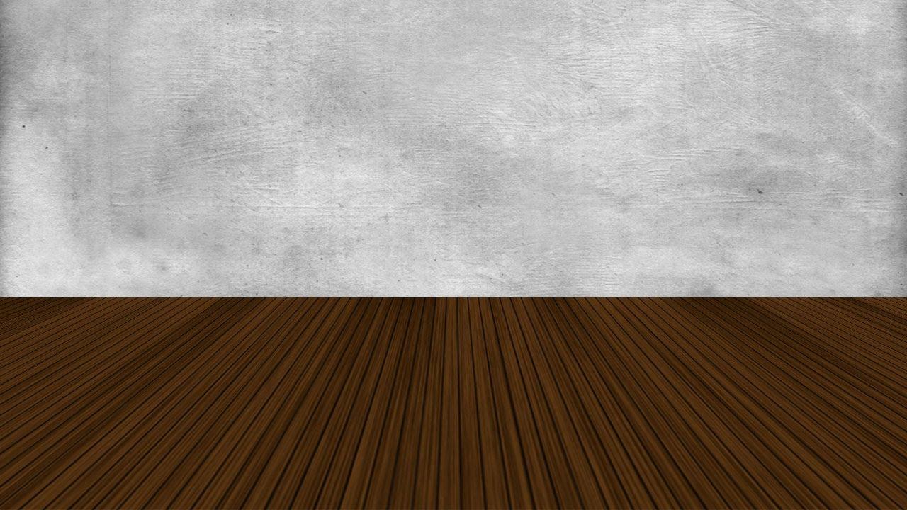 adobe photoshop einen raum erstellen youtube. Black Bedroom Furniture Sets. Home Design Ideas