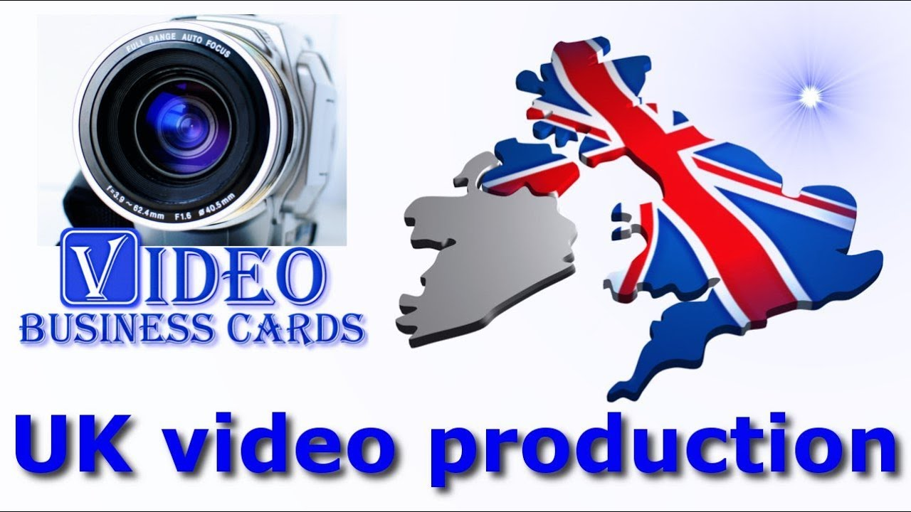 Taunton corporate video productions business video production uk taunton corporate video productions business video production uk marketing bristol video business cards reheart Image collections