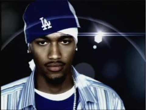 I Like That Remix  Houston Ft  Chingy Nate Dogg & I 20