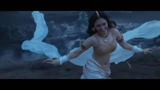 Video Dheevara - Baahubali - Blu-Ray - x264 - 1080p - DTS 5.1 MKV | NayaN download MP3, 3GP, MP4, WEBM, AVI, FLV September 2018