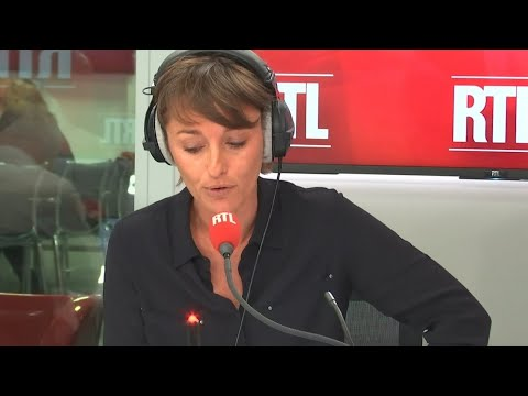 Le journal RTL du 05 octobre 2018