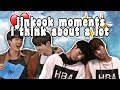 jinkook moments i think about a lot
