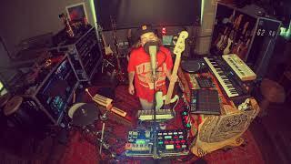 Mystik Improv Studio Jam