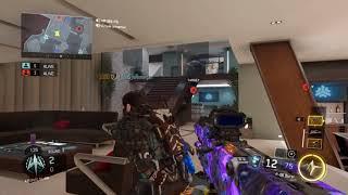Call of Duty®: Black Ops III_20180525032902