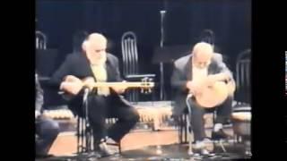 Ostad Shahryar Faryousefi  - استاد شهریار فریوسفی