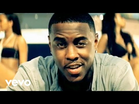 Jeremih  I Like ft Ludacris