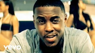 Repeat youtube video Jeremih - I Like ft. Ludacris