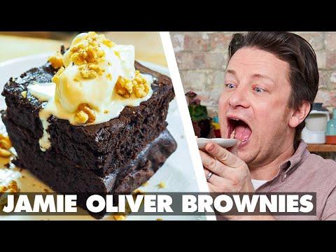 how-to-make-chocolate-brownies-like-@jamie-oliver