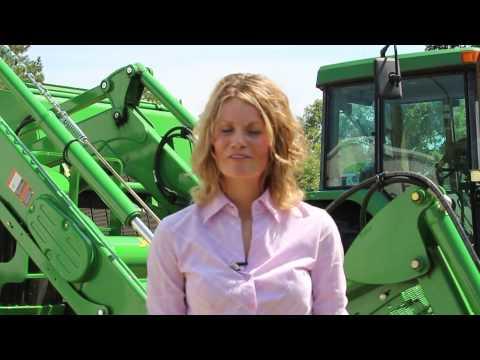 Jacqueline Mattingly | Hixson-Lied College of Fine and