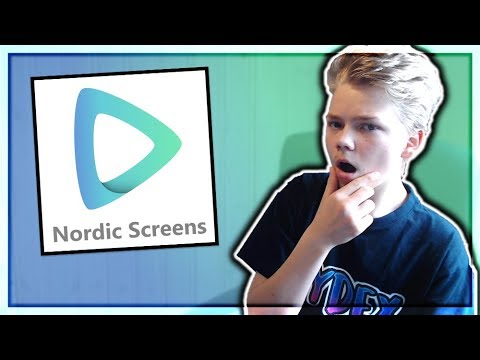 twitter discord norske jenter snapchat