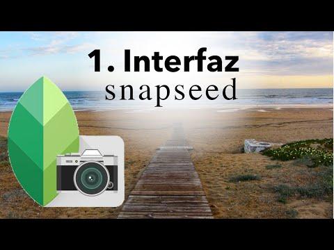 Obtener información de procesador, hardware y temperaturas con CPU-Z y HWmonitor from YouTube · Duration:  14 minutes 13 seconds