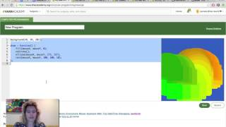 Tour of live editor for potential contributors thumbnail