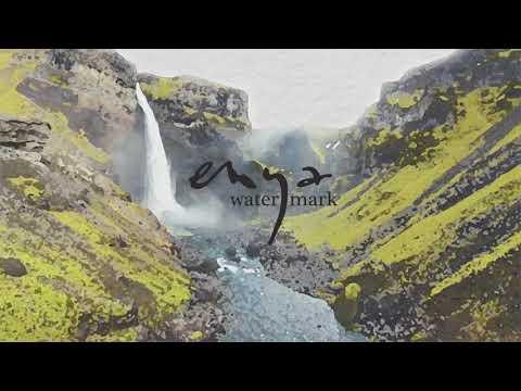Смотреть клип Enya - Watermark