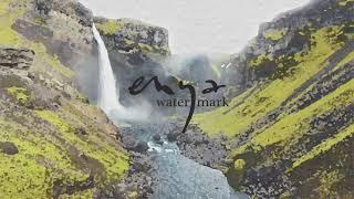Enya - Watermark (Official Video)