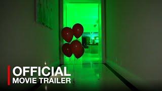 Official Crimson Movie Trailer...