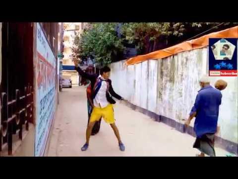 Download Bangla funny video l Bangla prank video l Fun Emotion Love l হাসতে হাসতে পেট ব্যাথা