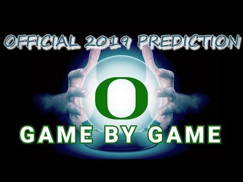2019-oregon-ducks-season-predictions-and-preview
