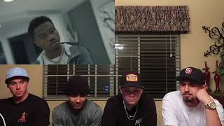 Roddy Ricch - Out Tha Mud [Official Music Video] (Dir. by JMP) *LIT REACTION*