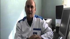 Вода в коляното. Интервю с д-р Н.Николов-ортопед