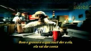 Petey Pablo - Freek-A-Leek (Legendado)