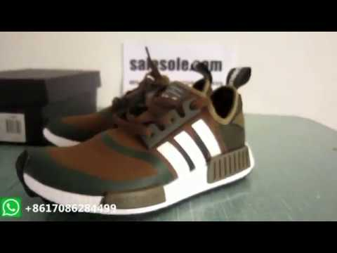89314d6fa REVIEW adidas Originals by White Mountaineering NMD TRAIL PK cg3647 ...