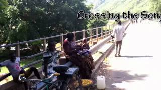 Overland Crossing From Tanzania To Malawi
