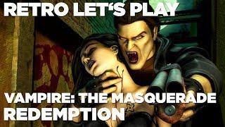 retro-hrajte-s-nami-vampire-the-masquerade-redemption
