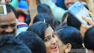 Dj Vaibhav superb mixing ~@ Deva re deva deva dj ~ Thane