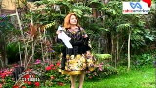 Gilda Moreno