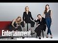 Lena Dunham Calls For The 'Extinction of White Men' - MGTOW