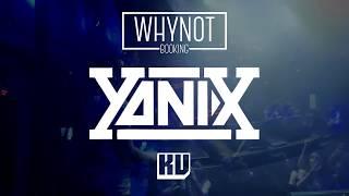 Yanix не говори им скачать музыку yanix не говори им.