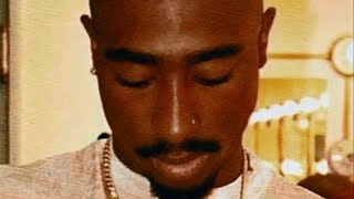 Tupac Shakur is Alive he Returned from Cuba 2015. Tupac dissing Drake, Wiz, Kanye, Dre  and more!