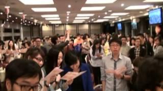 Publication Date: 2013-05-05 | Video Title: 循理會白普理基金循理小學校歌