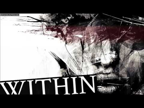 Within - The Ground