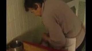 Nonna Stella - Lezione 16 video corso cucina barese