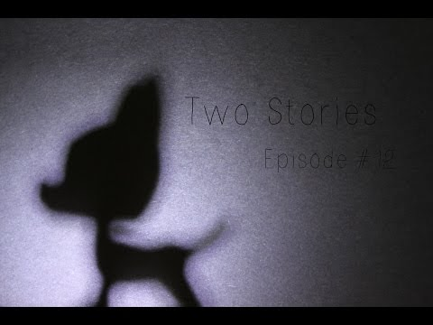 LPS: Two Stories (Episode #12 -