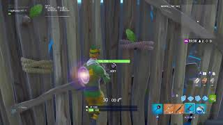 Playing fortnite #Lazerbeam #AliA #FaZe #Ceeday #Bot #Tfue #Jarvis #Sway #JakePaul