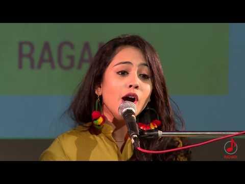 Milon Hobe Koto Dine  Lalon Fakir song  by Ankhi