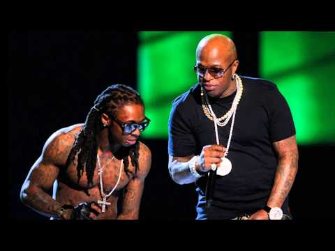 Tapout - Lil Wayne feat.Birdman (FL Studio)