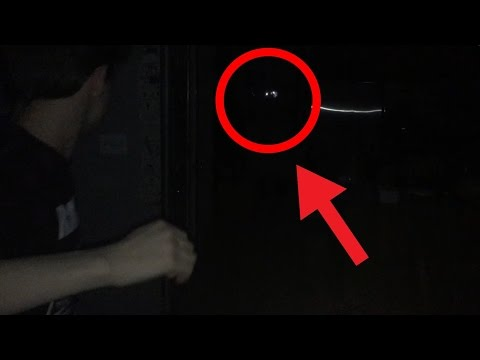 Thumbnail: OUIJA BOARD GONE WRONG!!! KID GETS POSSESSED!!!