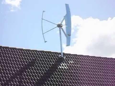 vertikale windraeder preise dynamische