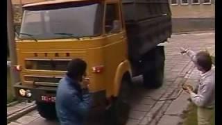 [cz.4] Piękne czasy polskiej motoryzacji...