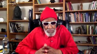 Advice for Young Musicians - Sonny Rollins responds to the New Yorker article